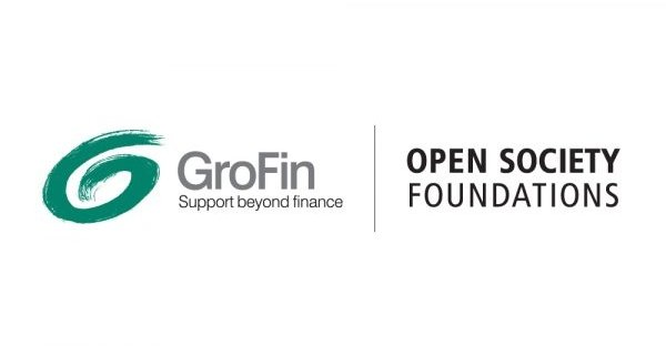 Soros Economic Development Fund commits $8 million to GroFin's Nomou Jordan Fund