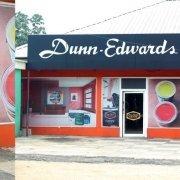 GroFin Nigeria (Port Harcourt) Client - Fine Home