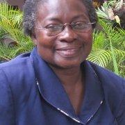Beatrice Mawano (Mawano Dental Clinic) - GroFin Uganda Client