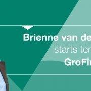 New-GroFin- CEO