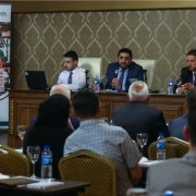GroFin-launches-COVID-19-SME-Support-Fund-in-Northern-Iraq