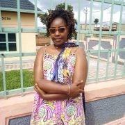 Isabelle Uzamukunda - Agasaro Organic, GroFin Rwanda client