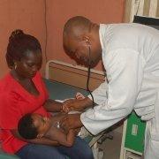 GroFin Nigeria Client Grand Care Hospitals